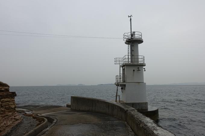 佐久島 No156