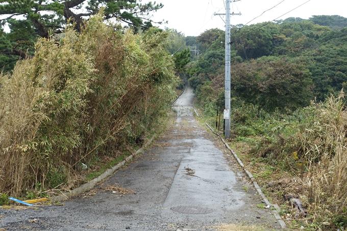 佐久島 No159