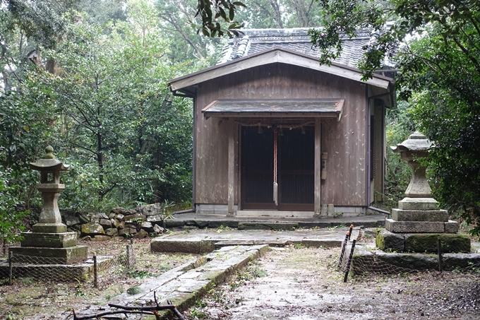 佐久島 No163