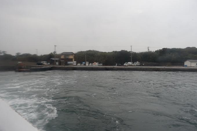 佐久島 No179