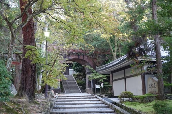 京都紅葉速報05 No6