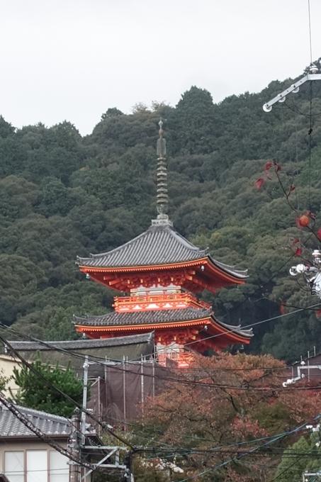 京都紅葉速報_06 No3