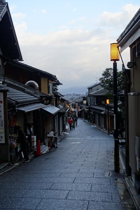 京都紅葉速報_06 No10