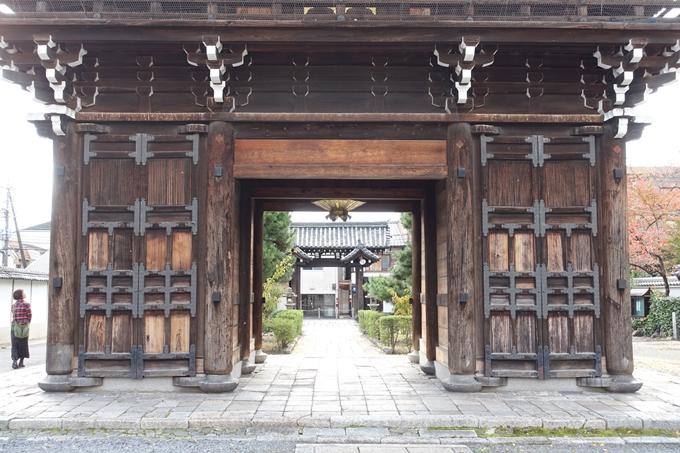 頂妙寺 No3