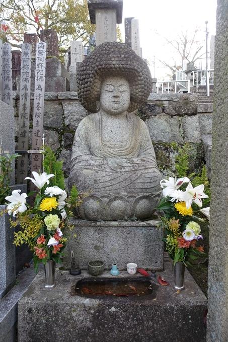 京都紅葉速報_10 No7