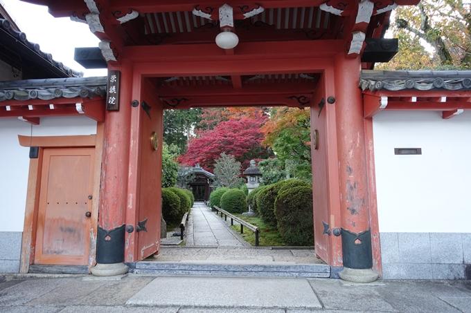 京都紅葉速報_10 No21