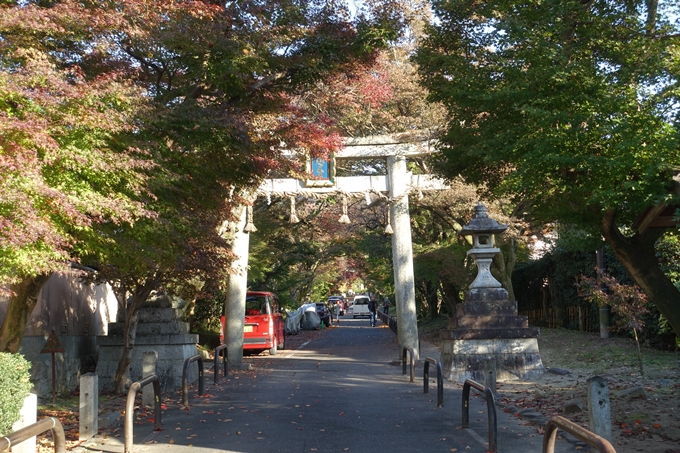 鷺森神社 No7