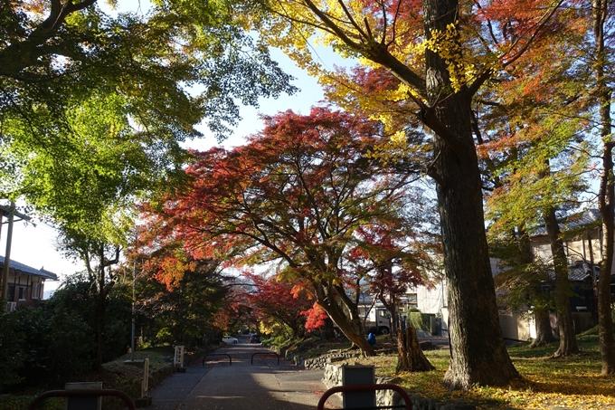 鷺森神社 No12