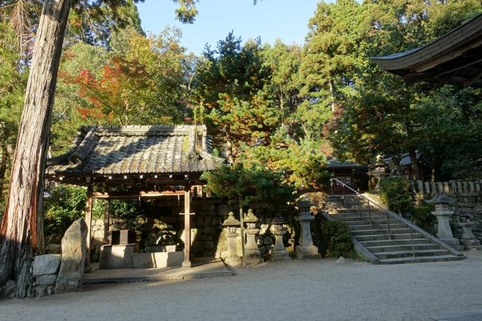 鷺森神社 No16