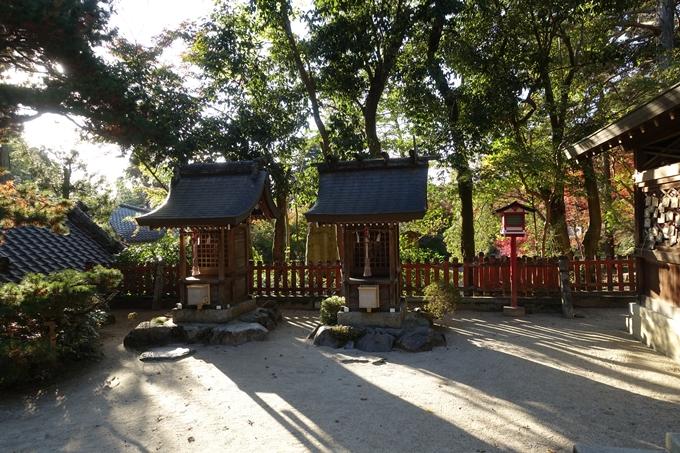 鷺森神社 No23
