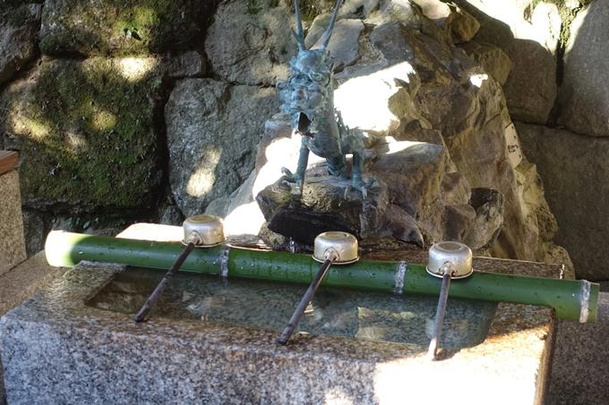 鷺森神社 No17