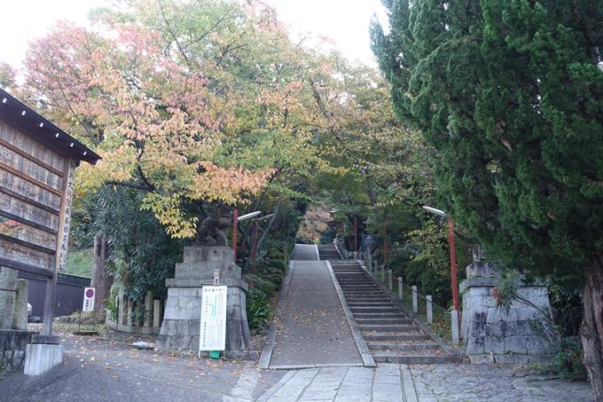 粟田神社 No12