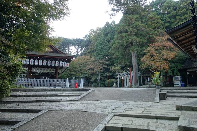 粟田神社 No16