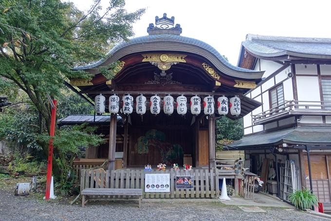 粟田神社 No18