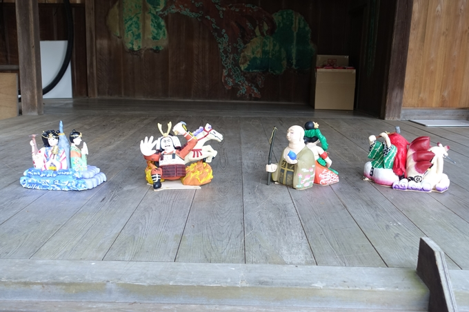 粟田神社 No20