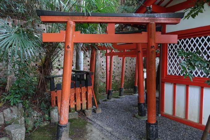 粟田神社 No34