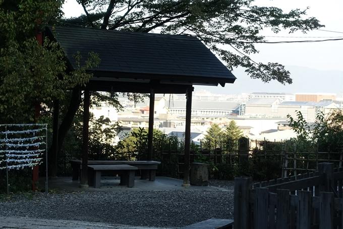 粟田神社 No39