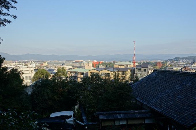 粟田神社 No40