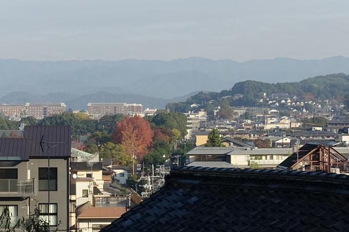 粟田神社 No42