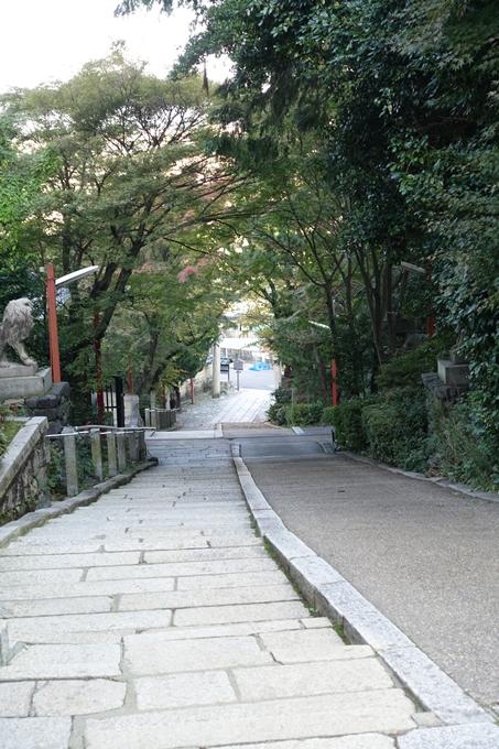 粟田神社 No45