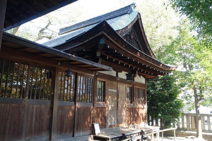 熊野神社 No15