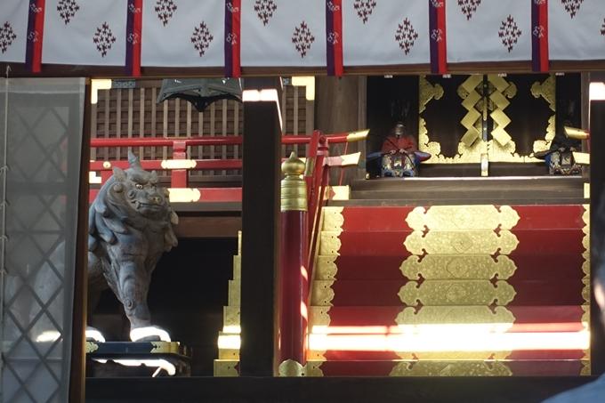 熊野神社 No13