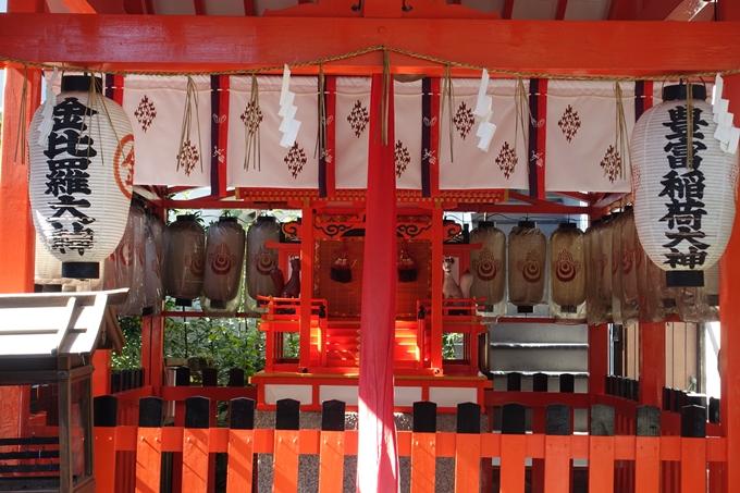 熊野神社 No18
