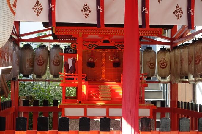 熊野神社 No19
