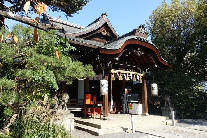 熊野神社 No10