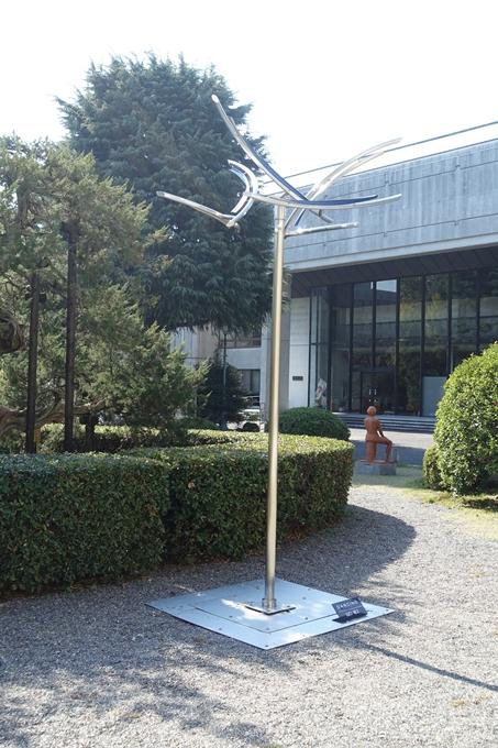 京都府庁 No48