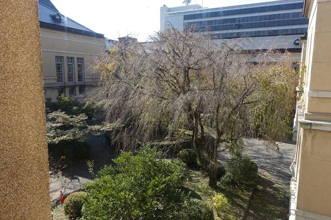京都府庁 No40