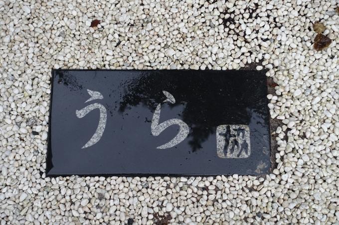 安井金毘羅宮 No8