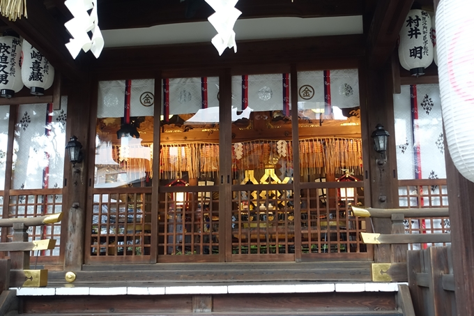 安井金毘羅宮 No14