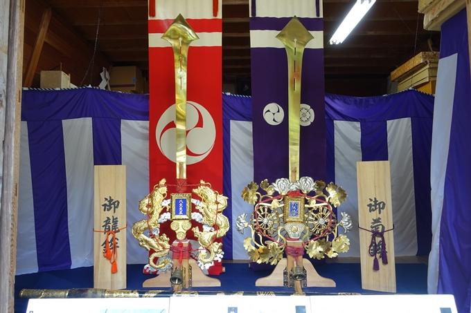 八大神社_2017秋 No17