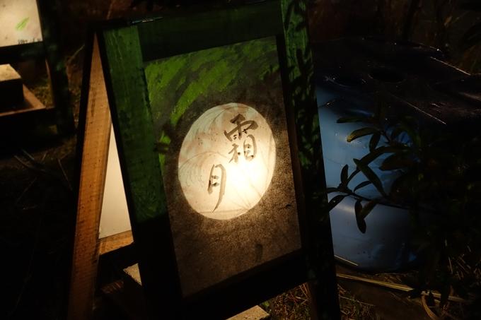 京都・丹波 夢ナリエ No65