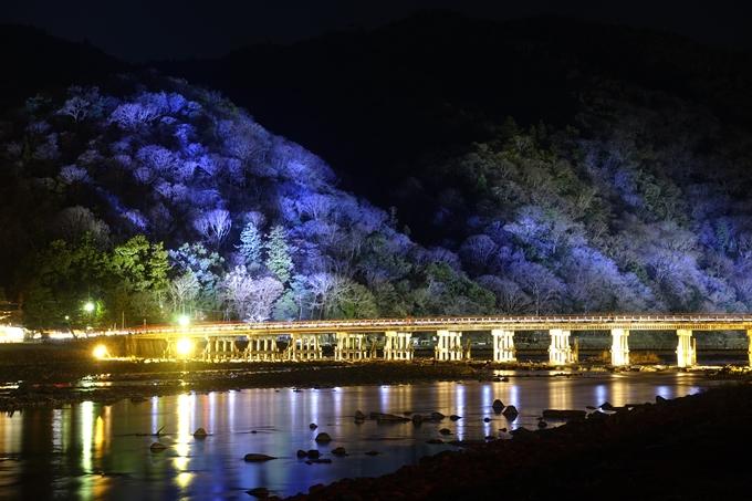 嵐山花灯路_2017_01 No2
