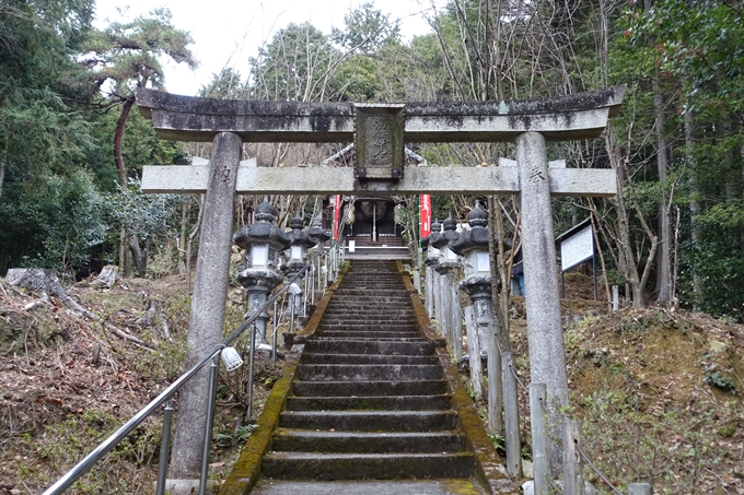 三宝寺 No39