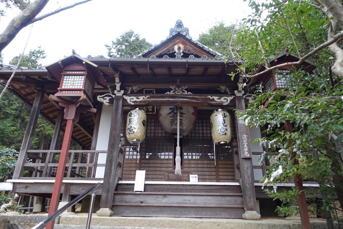 三宝寺 No50