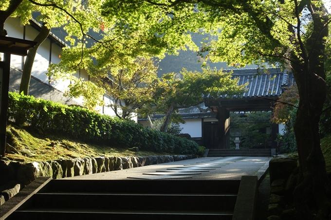 南禅寺奥の院 No3