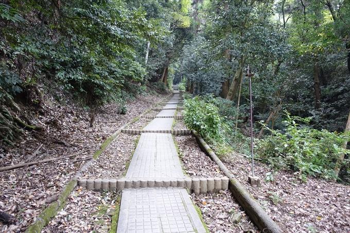 南禅寺奥の院 No5