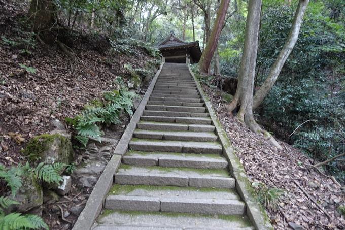 南禅寺奥の院 No8