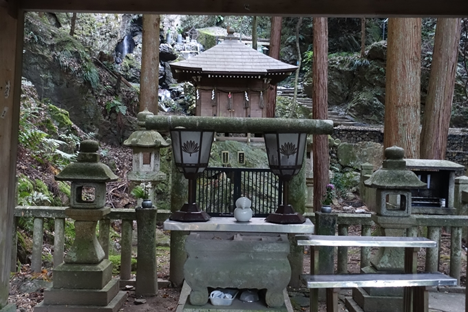 南禅寺奥の院 No10