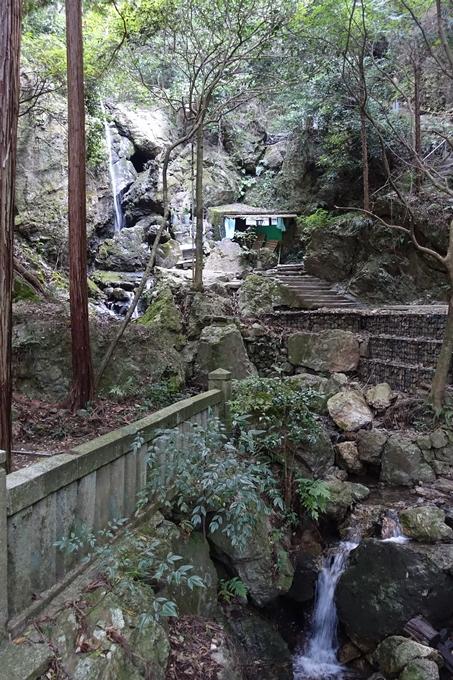 南禅寺奥の院 No12
