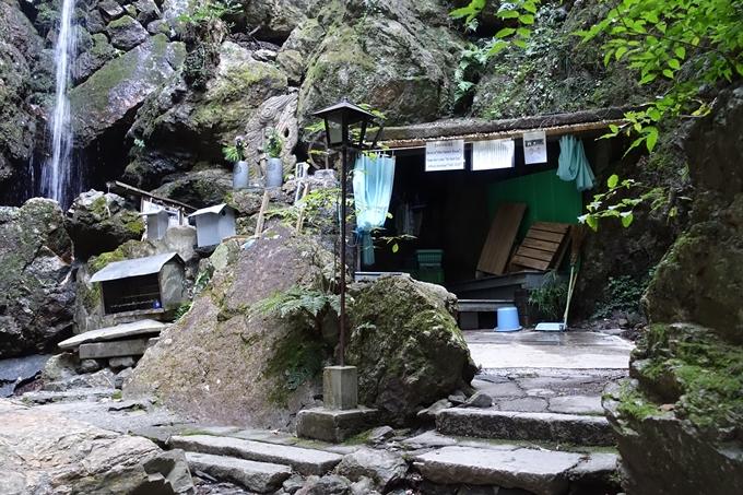 南禅寺奥の院 No14
