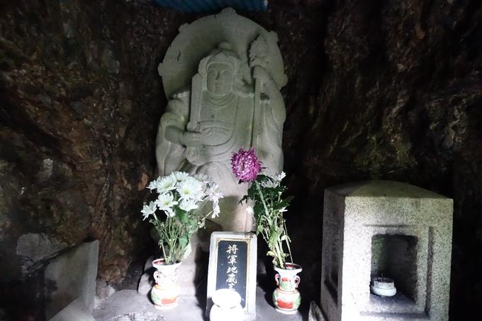 南禅寺奥の院 No21