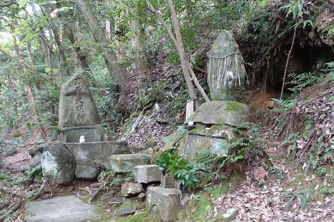 南禅寺奥の院 No25