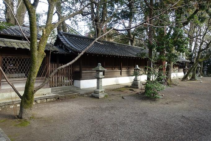 上御霊神社 No17