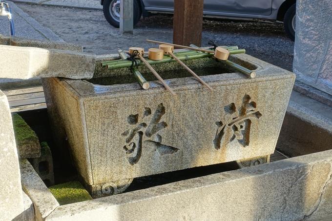下御霊神社 No10