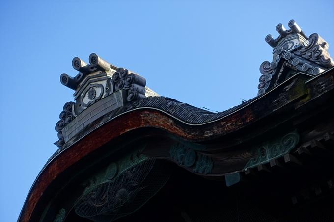 革堂行願寺 No18