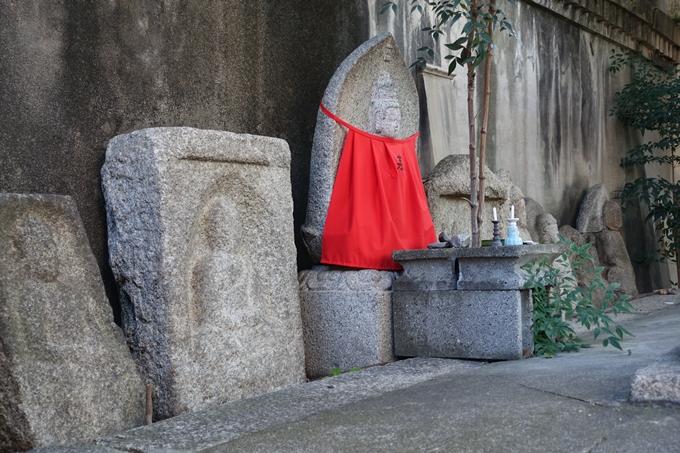 革堂行願寺 No35